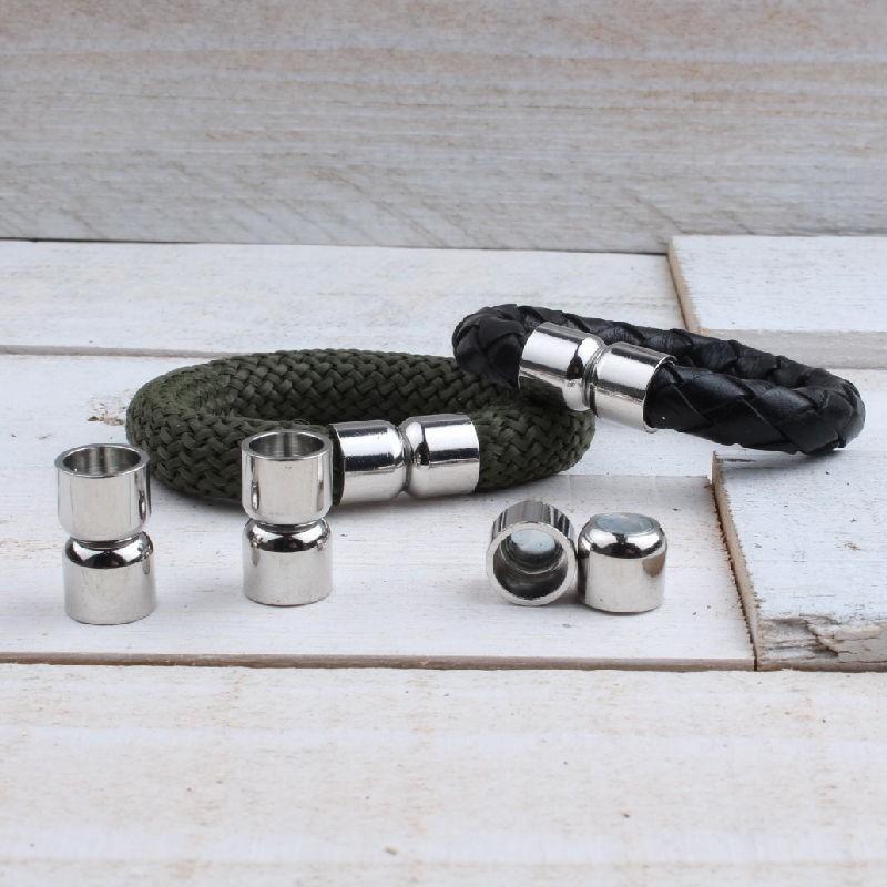 Magneetsluiting (9mm) ME681