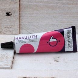 Hasulith sieradenlijm 30ml BE33